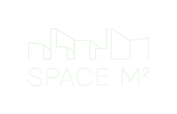 Space m2